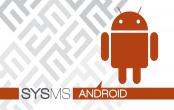 Dienstleistungen für Android - App-Entwicklung