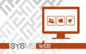Dienstleistungen für Web